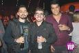 Bruninho e Davi e Henrique e Diego