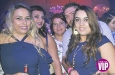 Bruninho & Davi / Henrique & Diego - Galeria1
