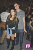 Bruninho & Davi / Henrique & Diego - Galeria2