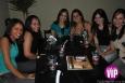 Agosto dos Amigos - Bar Telli