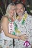 Baile do Havaí - Paulinense