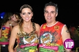 CarnaHard - Claudia Leitte
