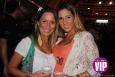 Carnaval 2011 - A Zorra