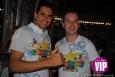 Carnaval 2011 - Exaltasamba