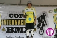 Copa Internacional de Bicicross