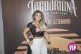 Jaguariúna 2017