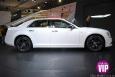 Salão do Automóvel 2012 - Carros