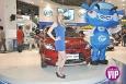 Salão do Automóvel 2014 - Carros