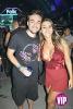Simone & Simaria- Valinhos