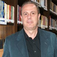 PauloGrandi
