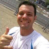 rafael_barreto
