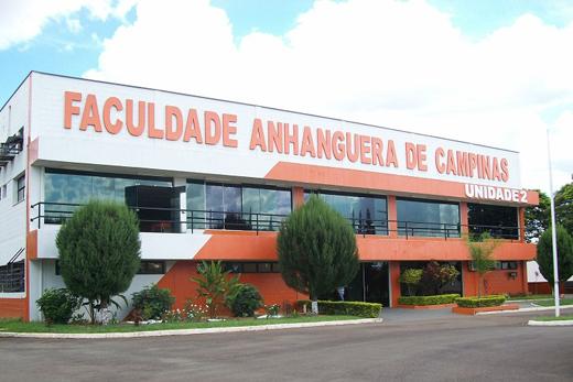 anhanguera_cps2