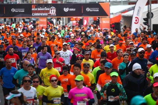 maratonapaguemenos