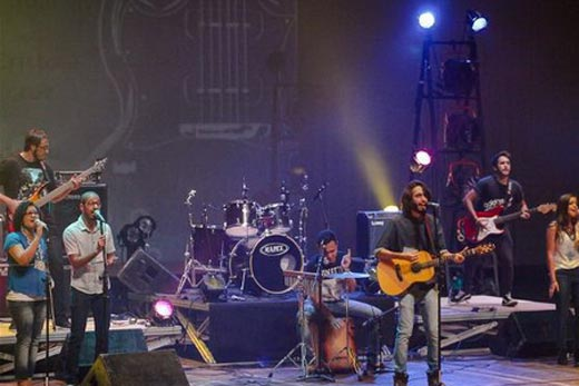 festival-banda-gospel-2016